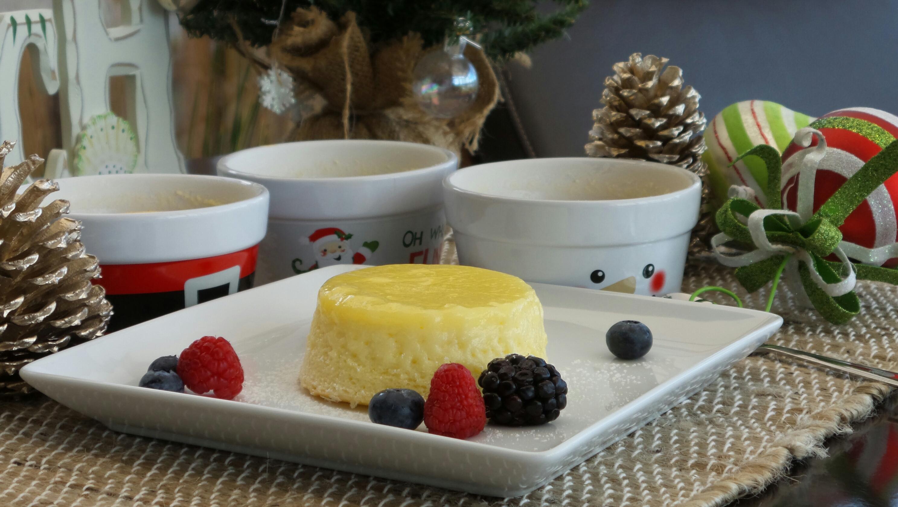 Lemon Yogurt Cake Recipe Singapore