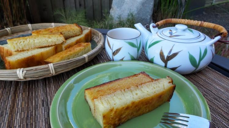 Honeycomb Cake3